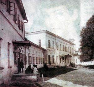 http://www.history-ryazan.ru/system/files/node_images/admin/9ea42d4e0b3c522e_0.jpg