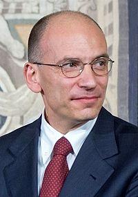Enrico Letta 2013.jpg