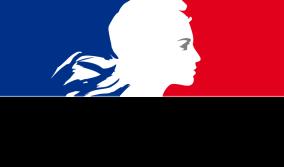 File:Logo de la République française.svg