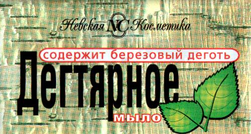 hello_html_m1696dcc2.jpg