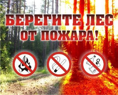 http://www.bratsk-city.ru/upload/iblock/f8a/image3433169.jpg