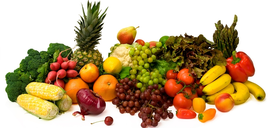 C:\Users\User\Desktop\пигарева\ледовый городок\vegetables-and-fruits.jpg