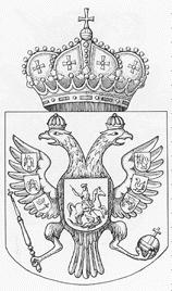 http://www.n-md.ru/image/130897_4_1.png