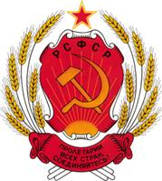 http://www.n-md.ru/image/130897_5_1.jpeg
