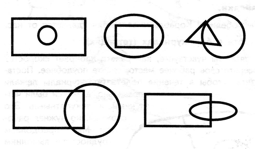 H:\Documents and Settings\1\Рабочий стол\Мои рисунки\MP Navigator\2010_02_13\IMG_0004.jpg