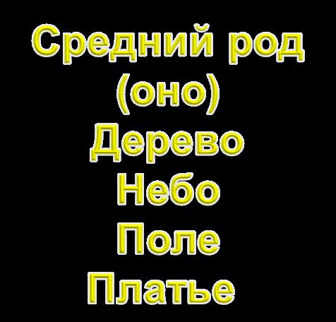 hello_html_m586b8067.png