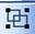hello_html_4d76e105.jpg