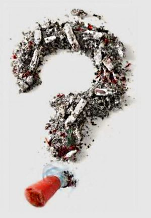 сигарета.jpg