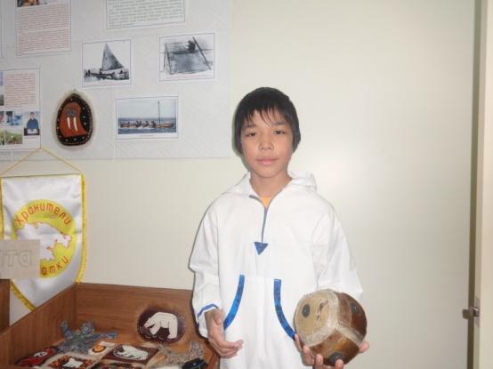 C:\Users\Тоня\Desktop\К конкурсу об эскимосском мяче от марта 2014\фото\рустам и вова\DSC01427.JPG