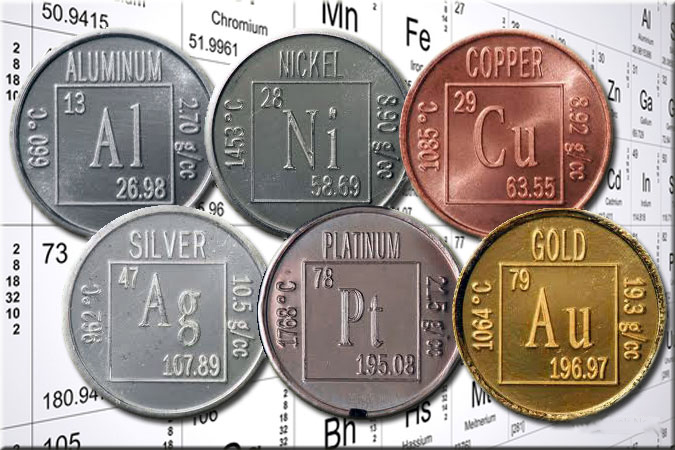 C:\Users\Админ\Desktop\Periodic-Table-of-the-coins-Elements2.jpg
