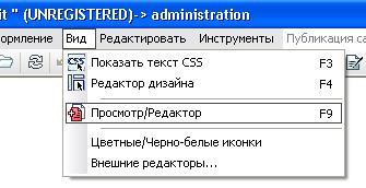 hello_html_m7ca2f016.jpg