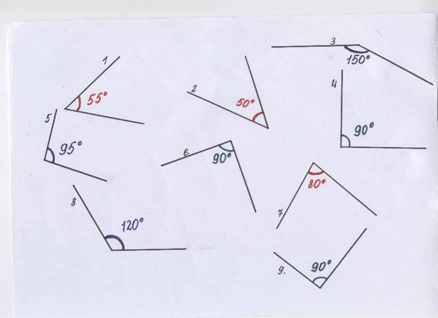 mso12FA2