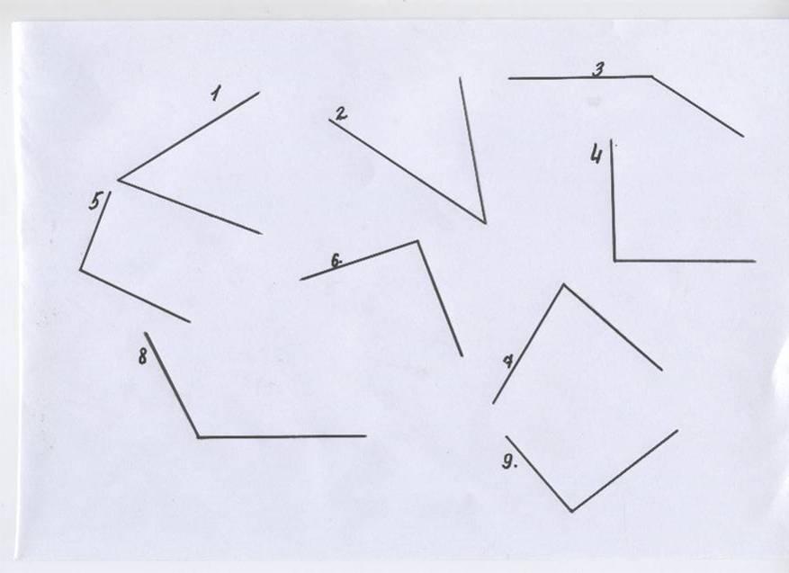 msoEE294