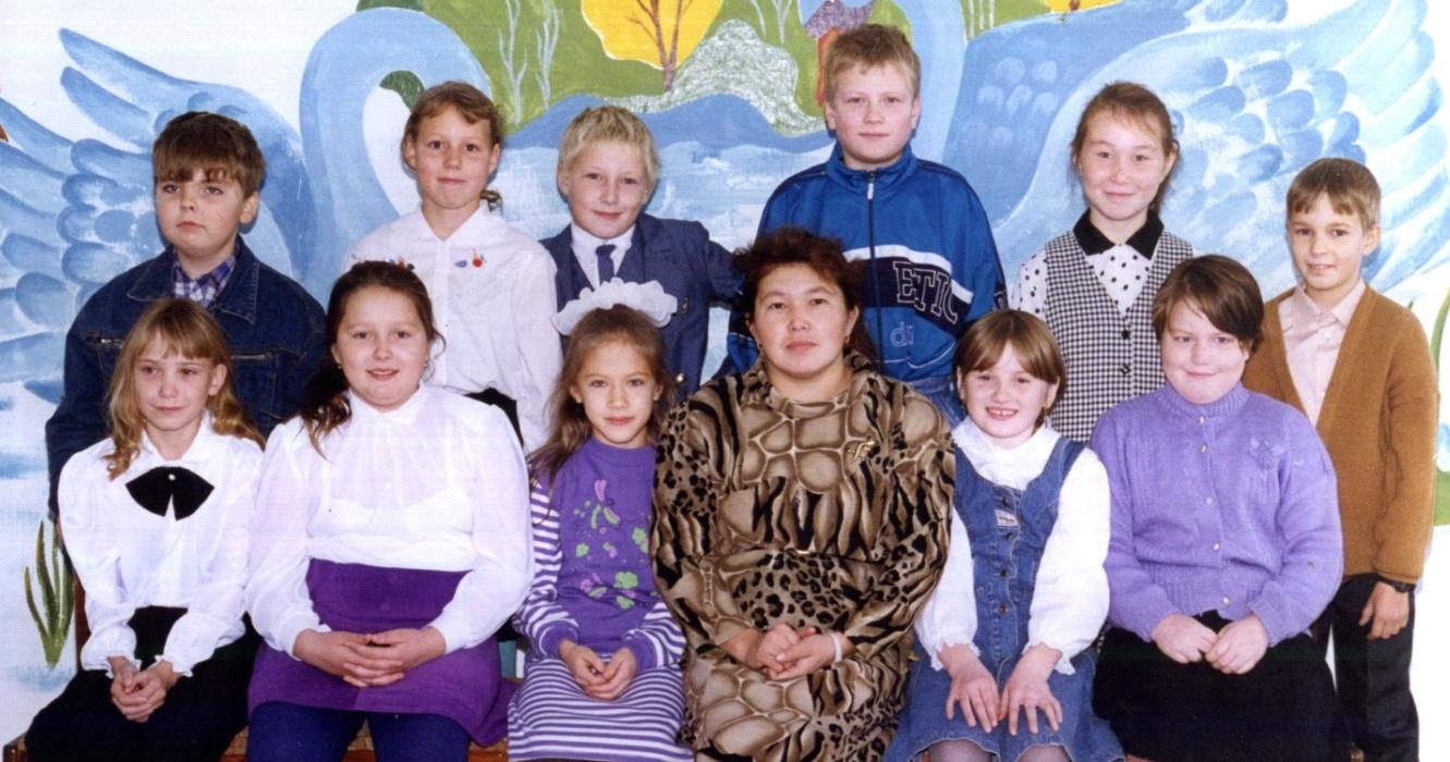 F:\Ерохина\20008.jpg