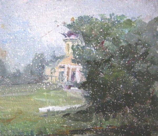 http://artonline.ru/paintings/Gaurwen/dozhd.jpg