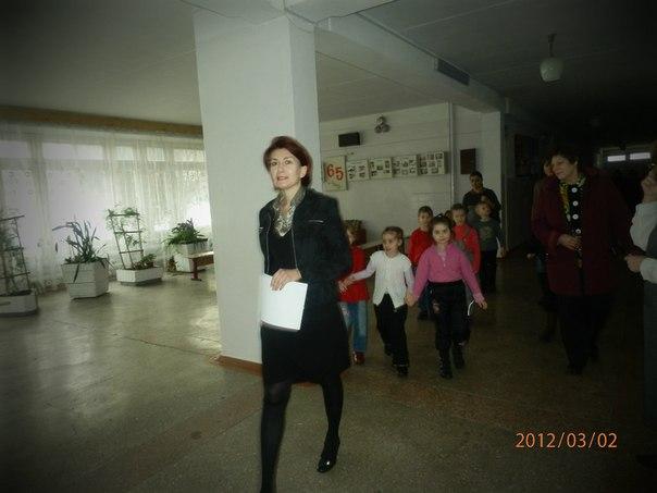 http://cs303309.userapi.com/u80281657/154125911/x_9149d7f6.jpg