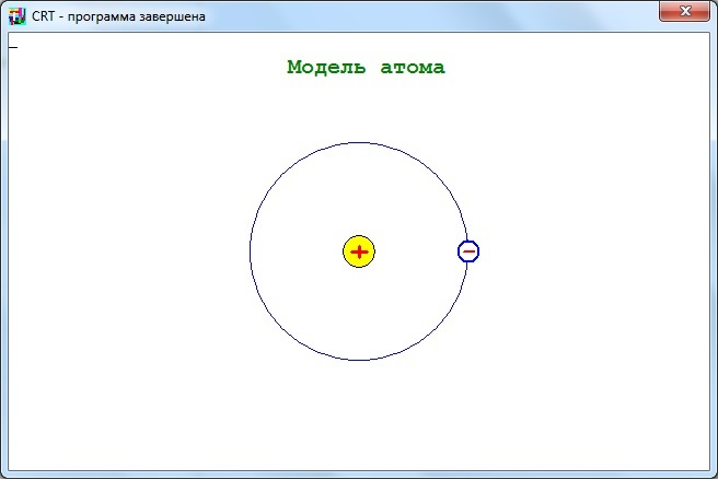 hello_html_m399891ab.jpg