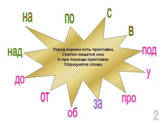 C:\Users\Наталья\Desktop\картинки\0015-015-Po.jpg