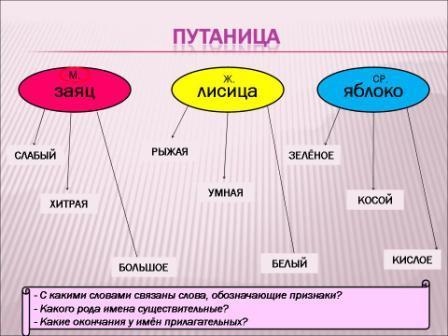 C:\Users\Наталья\Desktop\картинки\56739974.jpg