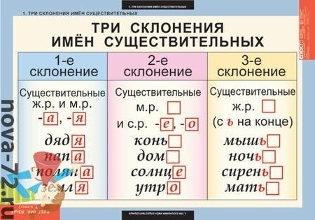 C:\Users\Наталья\Desktop\картинки\1310923278_3e9e61d7820efd1f8478b43cdfbfbba0_copy.jpg