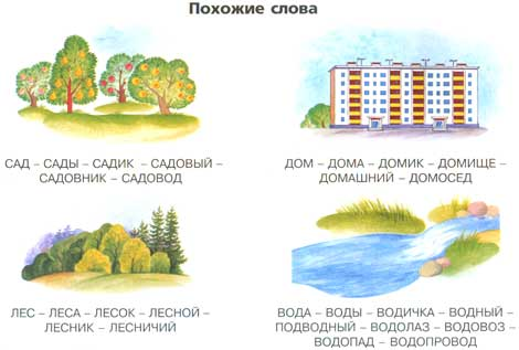 C:\Users\Наталья\Desktop\картинки\rech150.jpg