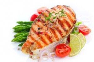 http://gotovimvse.com/recipes/274/img_36.jpg
