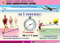 http://im1-tub-ru.yandex.net/i?id=201540922-70-72&n=21