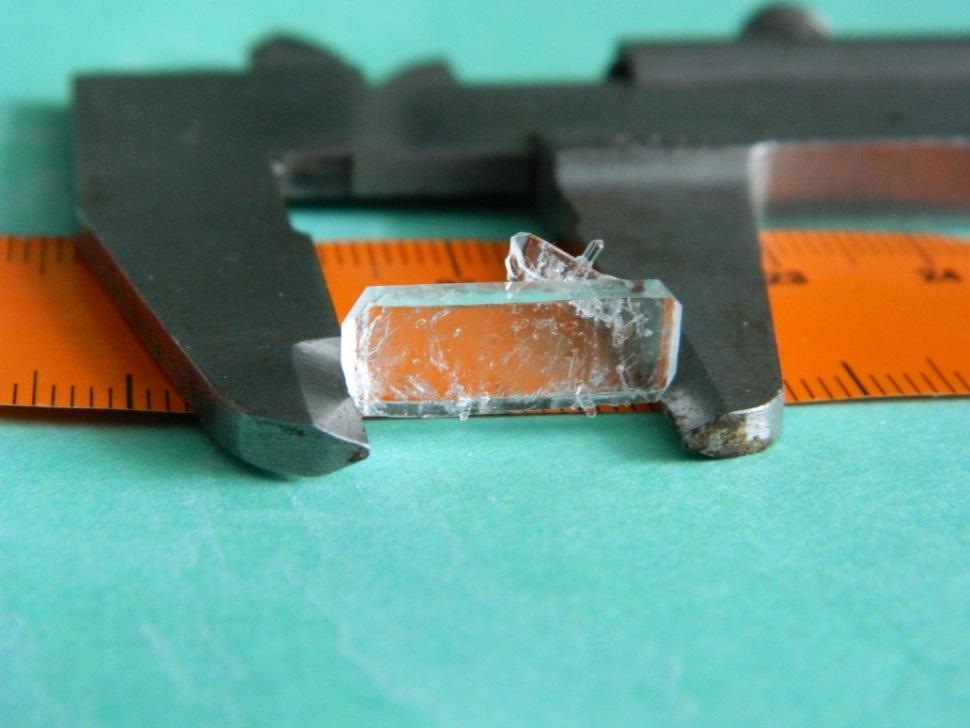 G:\кристаллы\21.12\DSCN1618.JPG
