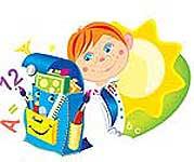 http://allforchildren.ru/pictures/school21_s/school21001.jpg