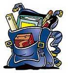 http://allforchildren.ru/pictures/school6_s/school0612.jpg