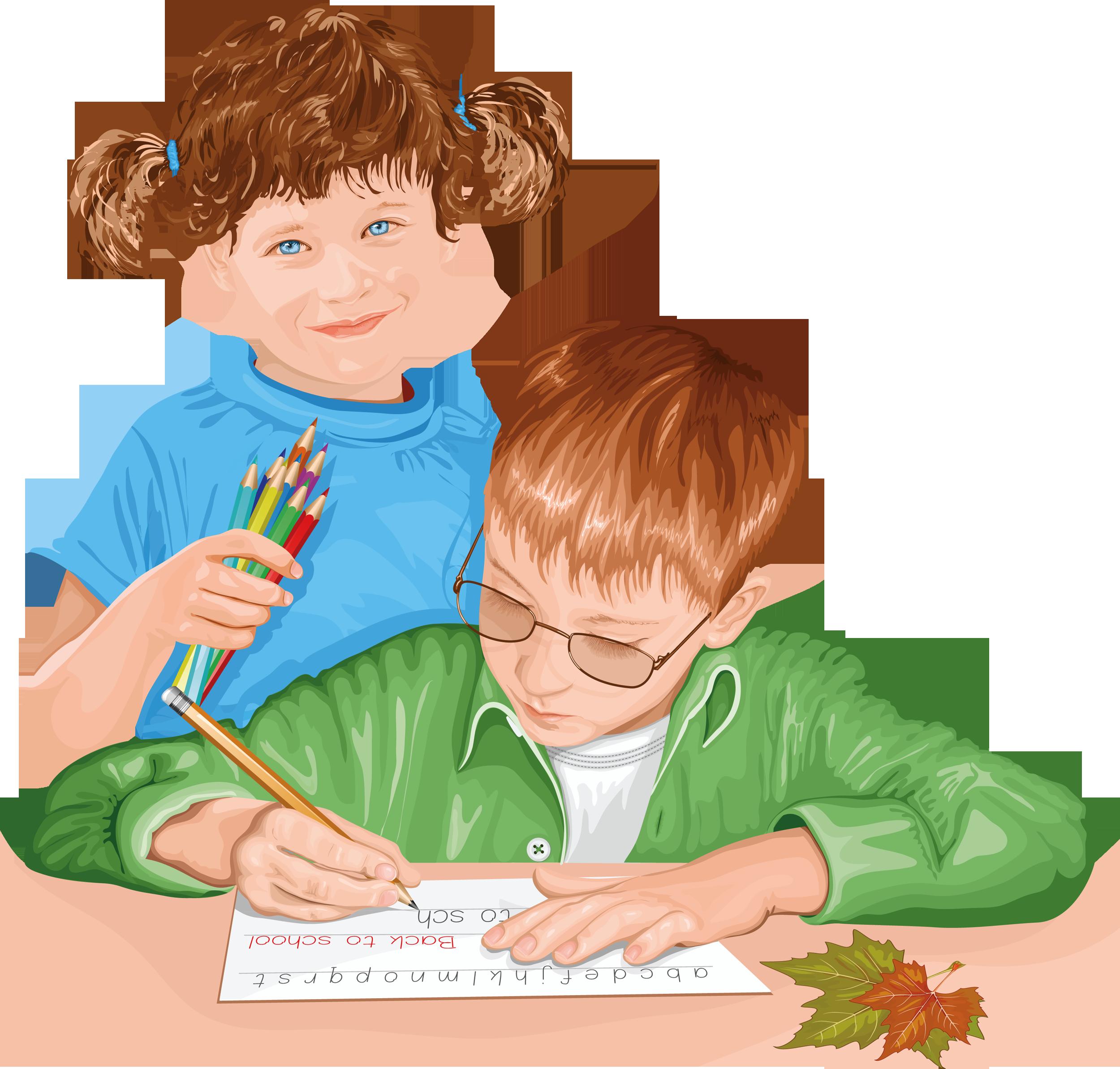 C:\Users\Наталья\Desktop\картинки\children_read_write\18.png