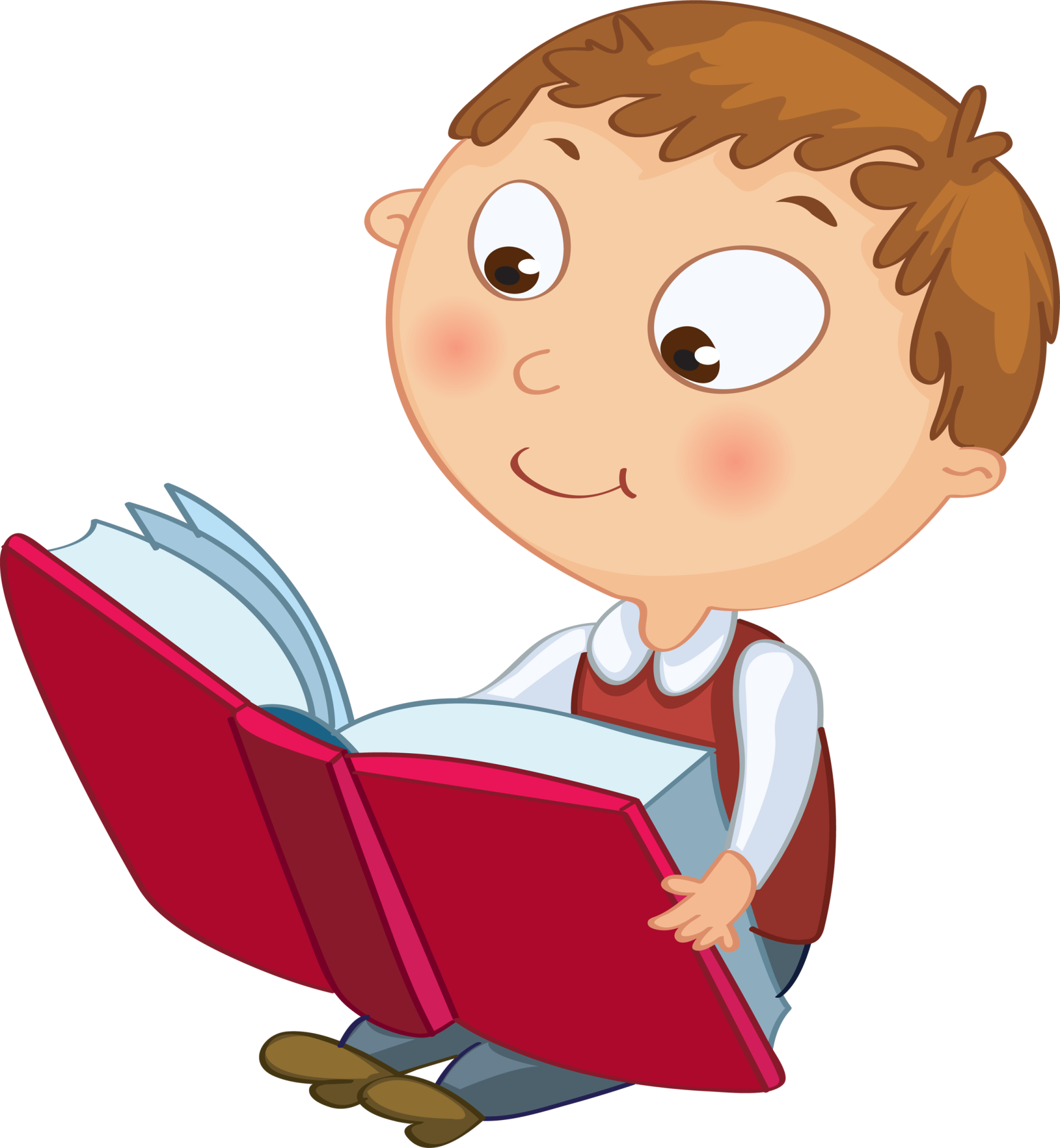 C:\Users\Наталья\Desktop\картинки\children_read_write\29.png