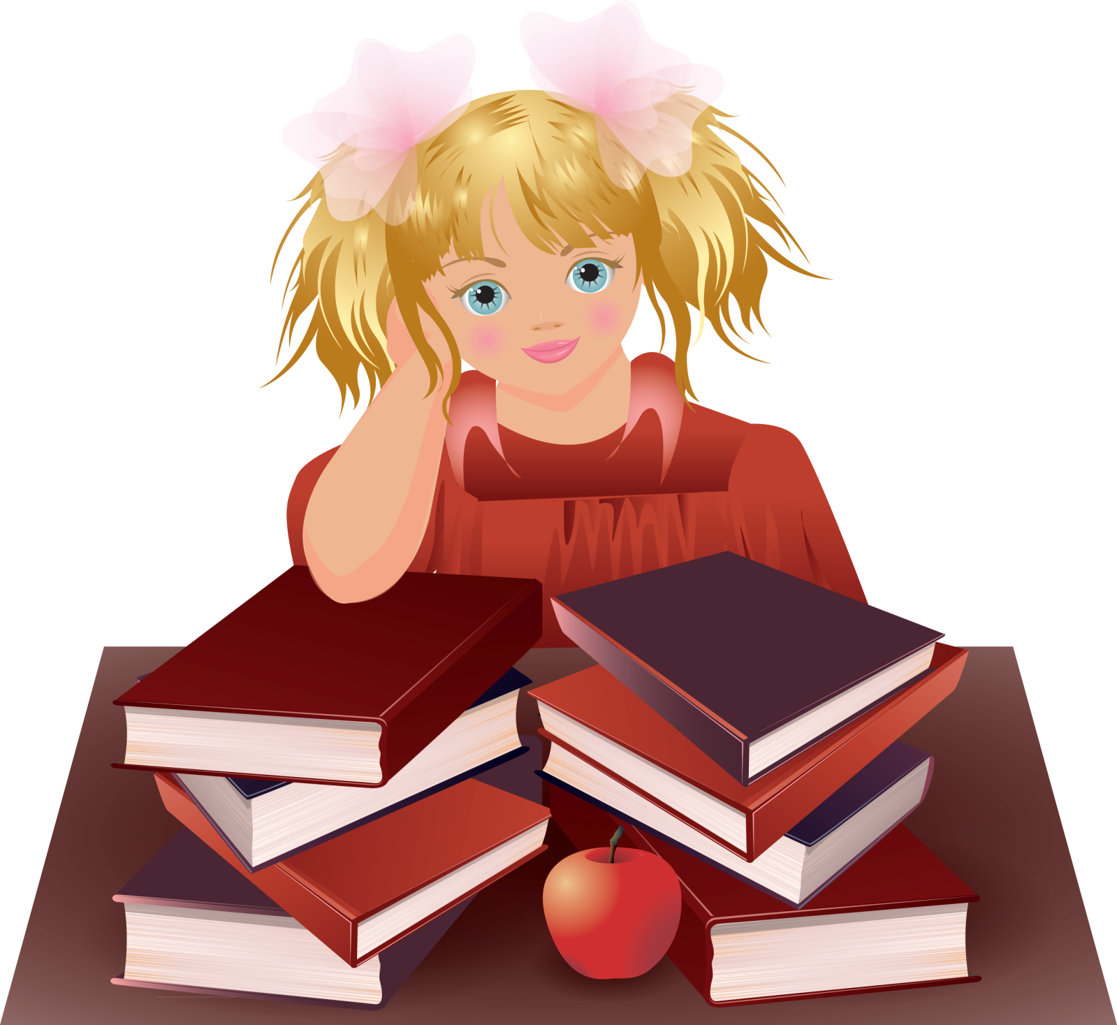 C:\Users\Наталья\Desktop\картинки\children_read_write\19.png