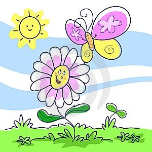 C:\Users\дом\Desktop\spring---cartoon-illustration-thumb5796116.jpg