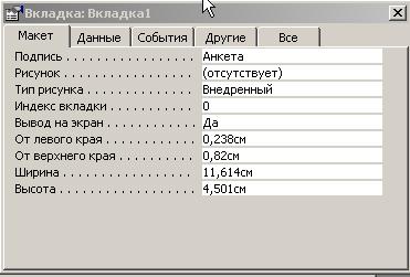 hello_html_118ef8c.png