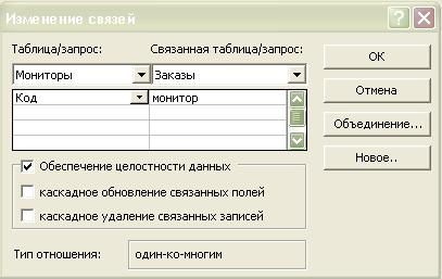 hello_html_1611e4c7.png