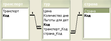 hello_html_m3f5d7716.png