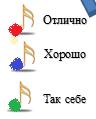 C:\Users\USER\Desktop\Новая папка\картинки\1212.png