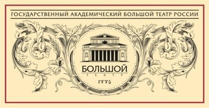 http://img0.liveinternet.ru/images/attach/c/4/79/505/79505104_1319858730_big01.jpg
