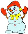 Снеговик 6.bmp