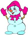 Копия снеговик 6.bmp