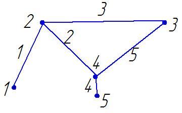 Фрагмент12.jpg