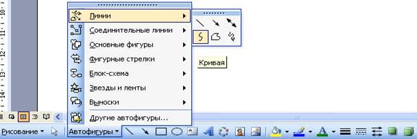 hello_html_mc8a3765.jpg