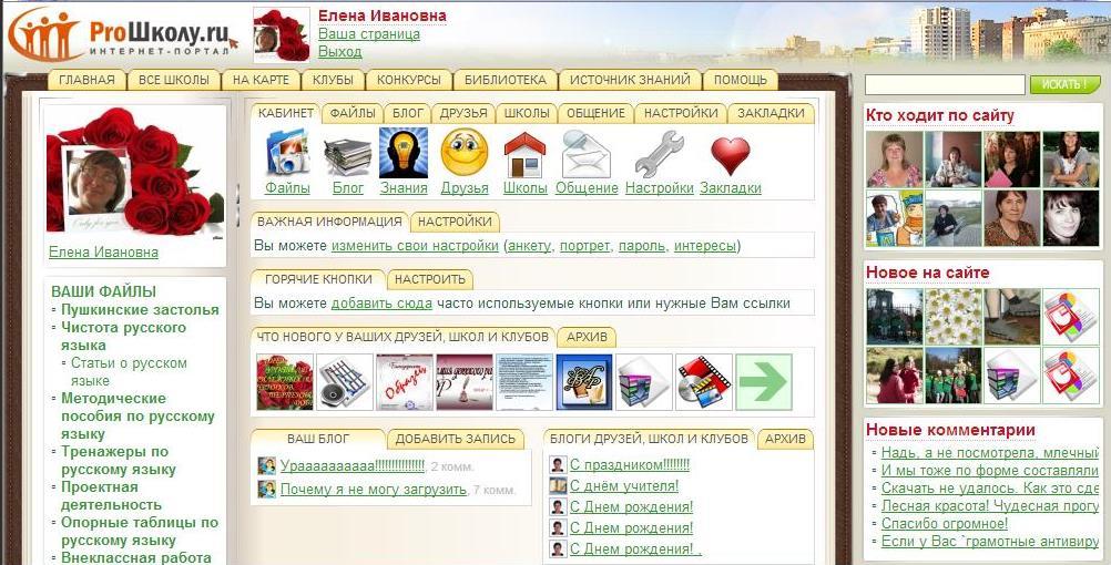 C:\Users\1\Desktop\1.jpg