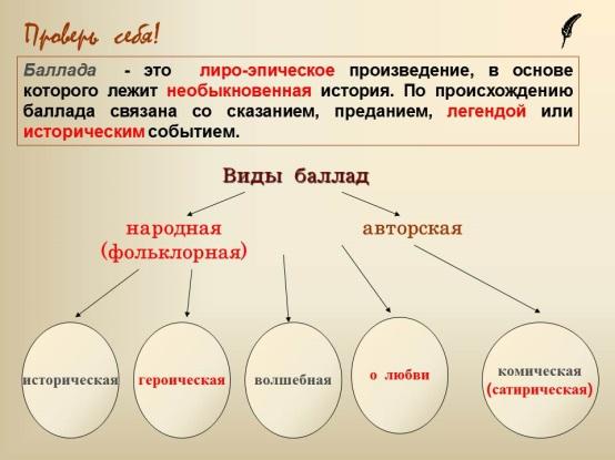 C:\Users\1\Desktop\презентация песнь о вещем олеге .jpg