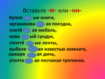 hello_html_m3ed110d1.png