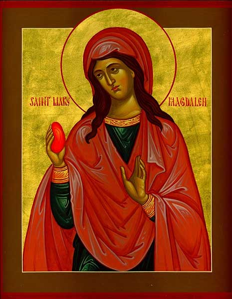 http://wp.patheos.com.s3.amazonaws.com/blogs/pantheon/files/2012/03/St.-Mary-Magdalene.jpg