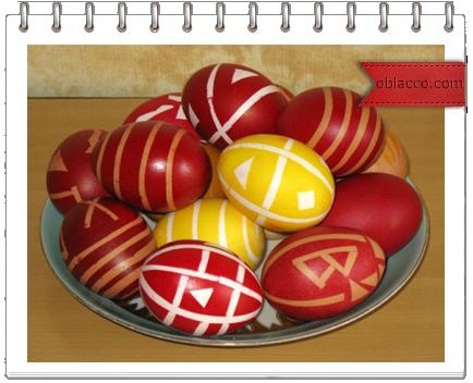 http://img1.liveinternet.ru/images/attach/c/5/85/954/85954795_3518263_roro.png