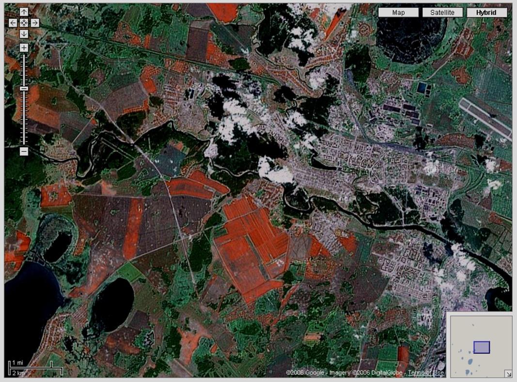 http://geografia-sverd.ucoz.ru/kamenskuralskij.jpg