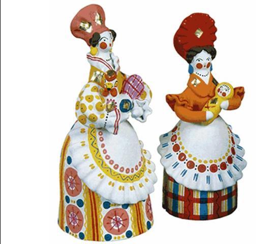 игрушки народных мастеров.jpg